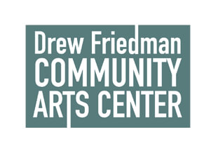 Drew Friedman Community Arts Center