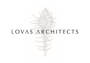 Lovas Architects