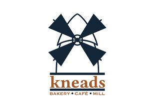 Kneads Baking