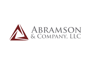 Abramson & Company