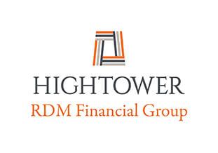 RDM Financial Group
