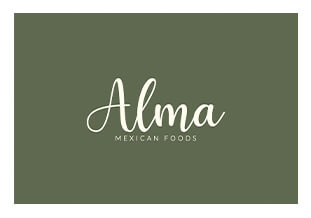 Alma Mexican Foods