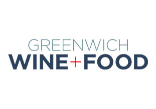 Greenwhich Wine + Food